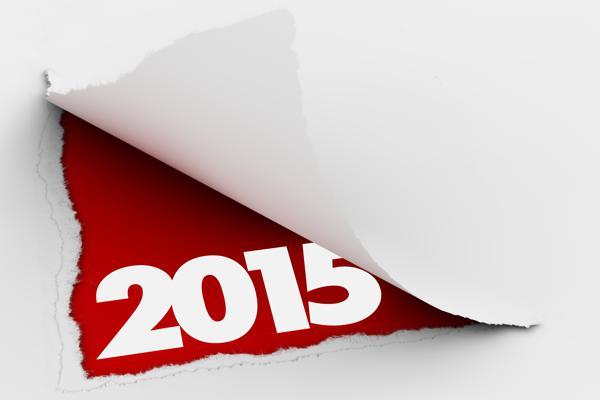 Σκέψεις με αφορμή το ξεκίνημα της νέας χρονιάς…
