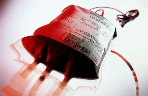 Καλεί σε αιμοδοσία η «Αλληλεγγύη»