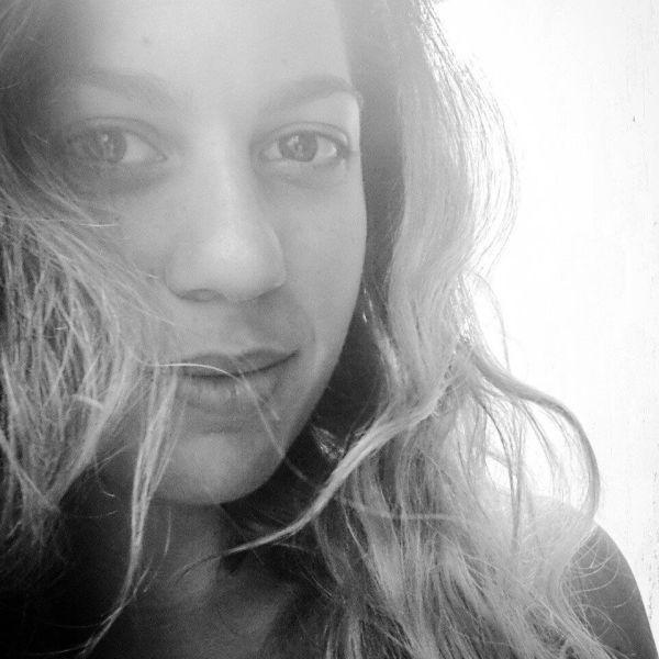 Ελένη Κοσμά: Μία νέα ερευνήτρια από τη Σκόπελο