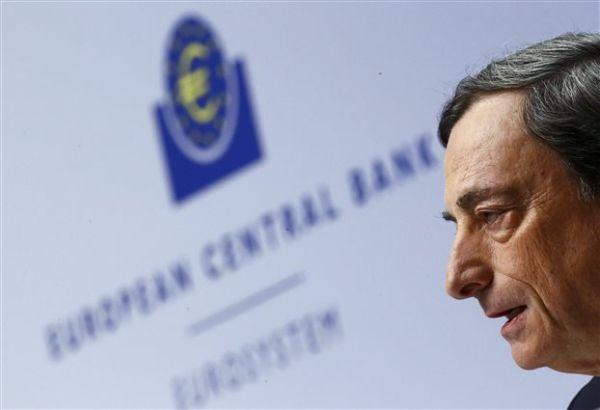 CNBC: Πως η ΕΚΤ σχεδιάζει την αγορά ομολόγων ανά χώρα