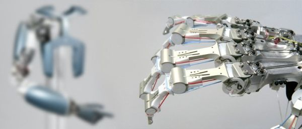 Φεστιβάλ εκπαιδευτικής ρομποτικής στη Θεσσαλονίκη
