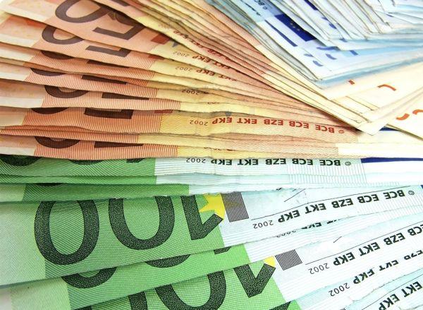 Ποσό 181.000 ευρώ θα διεκδικήσει ο Βόλος