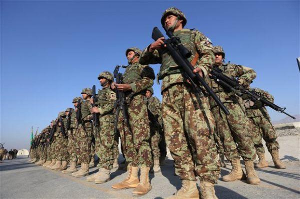 ΝΑΤΟ: Κλιμακώνει τις στρατιωτικές ασκήσεις στη Βαλτική