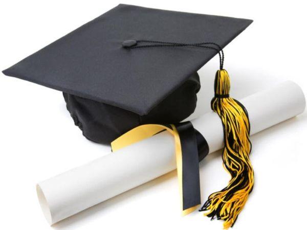 Χορήγηση υποτροφιών σε δύο απόφοιτους του Λυκείου Τσαγκαράδας