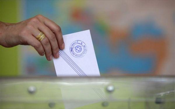 Στους 174.918 οι εκλογείς στη Μαγνησία