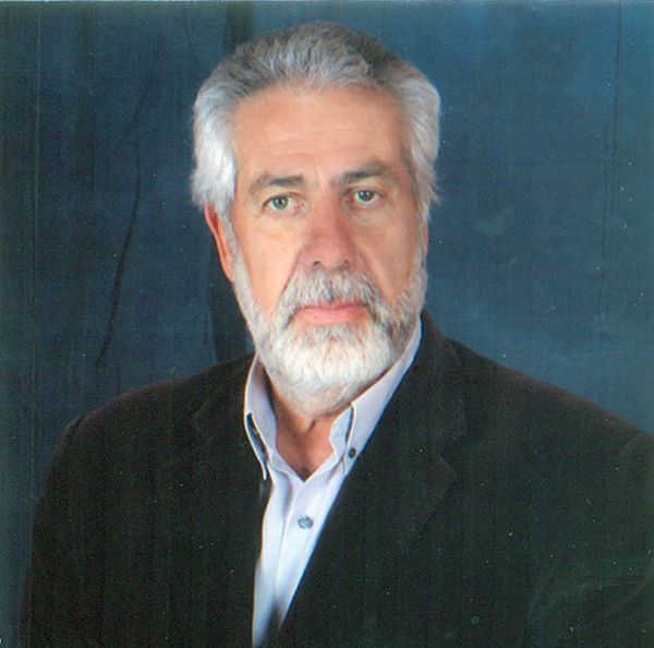 Συμμετείχε σε ημερίδα του ΥΠΕΚΑ ο δήμαρχος Αλμυρού