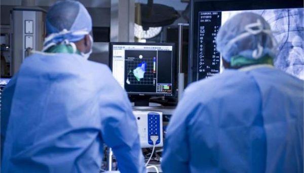Επιστήμονες δημιούργησαν στο εργαστήριο ανθρώπινο σκελετικό μυ