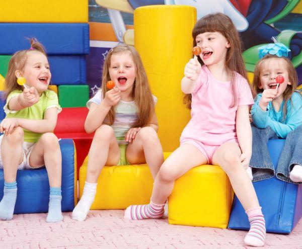 c6778d3a937 Προσοχή σε παιδικά ρούχα Champion