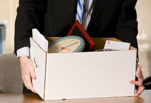 Πρόταση για απόλυση δύο υπαλλήλων της ΔΕΥΑΜΒ