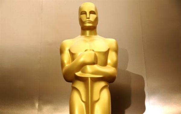 Εννέα υποψηφιότητες Οσκαρ για τις ταινίες «Ξενοδοχείο Grand Budapest» και «Birdman»