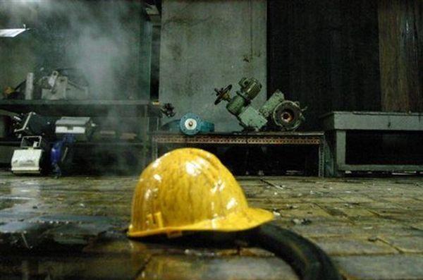 Ολονύχτια κατάληψη στα γραφεία της ΕΒΖ από τευτλοπαραγωγούς