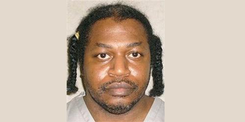 Πρώτη εκτέλεση θανατοποινίτη στην Οκλαχόμα μετά το φιάσκο του Απριλίου
