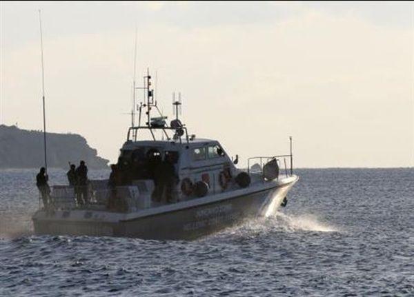 Τουλάχιστον 98 μετανάστες συνελήφθησαν σε Κω, Σαμοθράκη, Οινούσσες