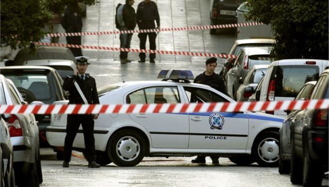 Ο Τσοχατζόπουλος στους κατηγορούμενους για συμμετοχή στο κύκλωμα εκβιαστών