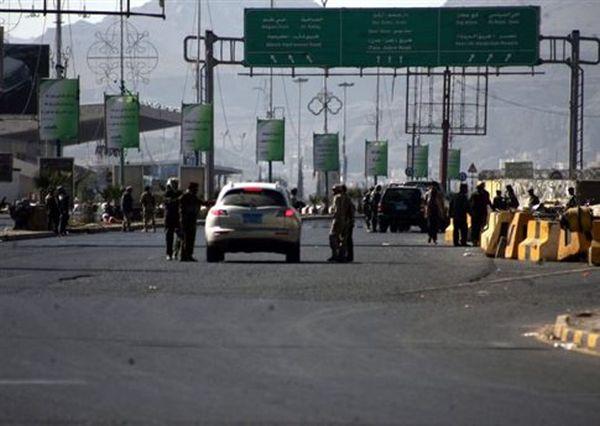 Υεμένη: Συγκρούσεις ανταρτών και στρατιωτών κοντά στο προεδρικό μέγαρο