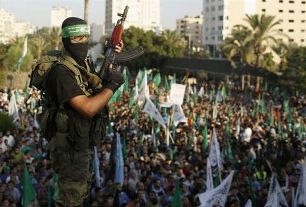 Έφεση στη δικαστική απόφαση που έβγαλε τη Χαμάς από τη μαύρη λίστα