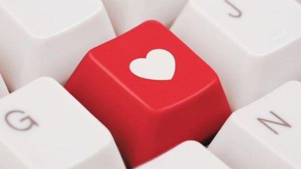 Δείτε μέσα από έναν αλγόριθμο αν θα ερωτευτείτε