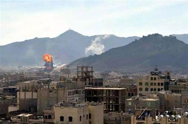 Κατάπαυση του πυρός στην Υεμένη, μετά από μία ημέρα σφοδρών συγκρούσεων