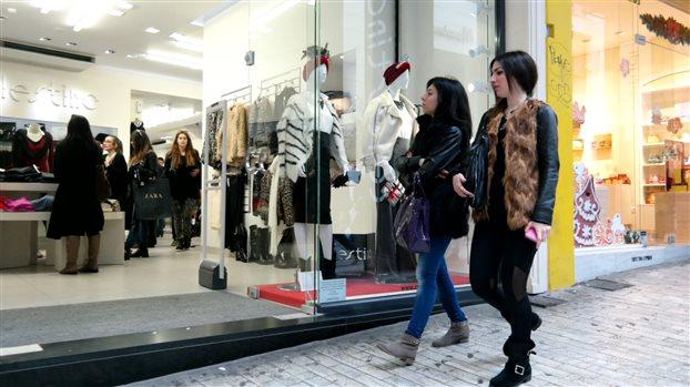 ΥΠΑΝ: Κονδύλι €44 εκατ. για τις μικρομεσαίες επιχειρήσεις