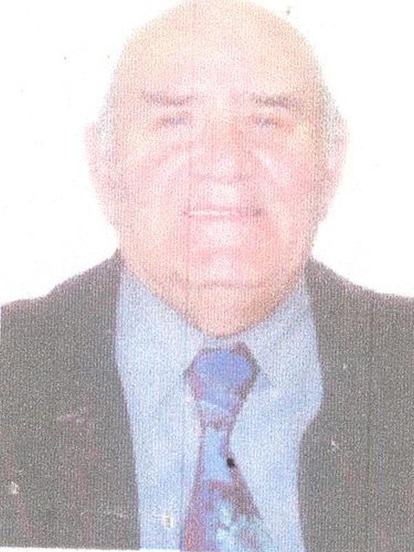 Κηδεία ΑΛΕΞΑΝΔΡΟΥ Θ. ΧΑΤΖΗΓΡΙΒΑ