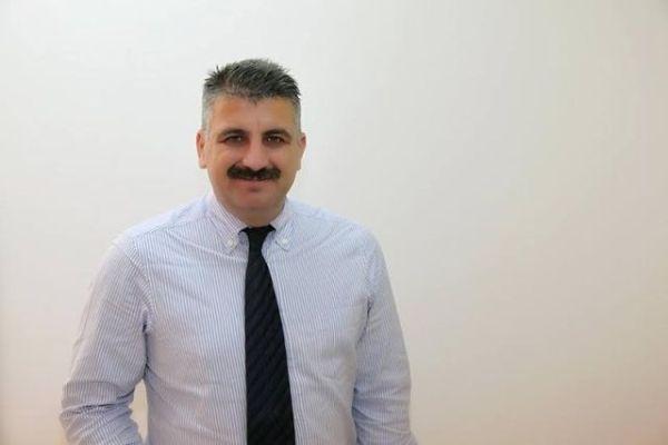«Ο ΣΥΡΙΖΑ αποκρύπτει το φορολογικό του πρόγραμμα»