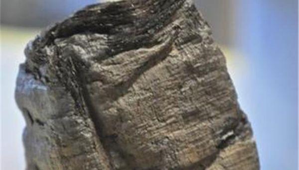 Διαβάστηκαν ελληνικοί πάπυροι καμένοι στην έκρηξη του Βεζούβιου