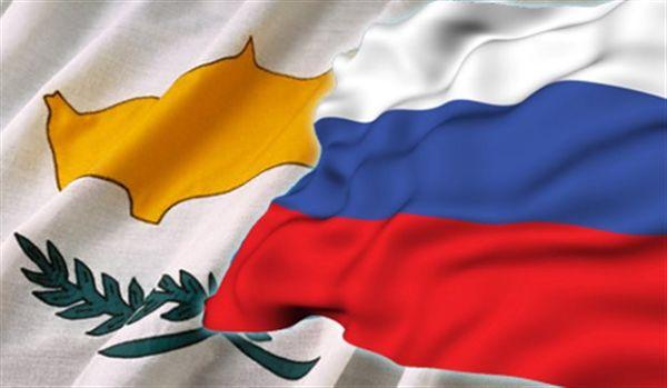Θέμα στρατιωτικών διευκολύνσεων συζητούν Μόσχα-Λευκωσία