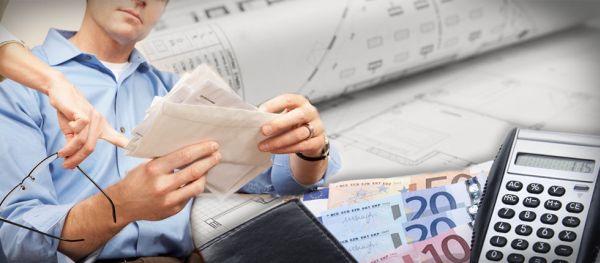 Λιγότερος ΕΝΦΙΑ για 54.000 ιδιοκτήτες ακινήτων