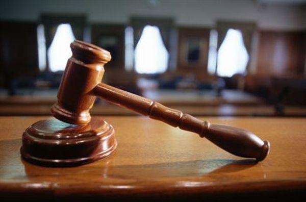 Δικαστήριο επιτρέπει στους ενοικιαστές να ουρούν όρθιοι