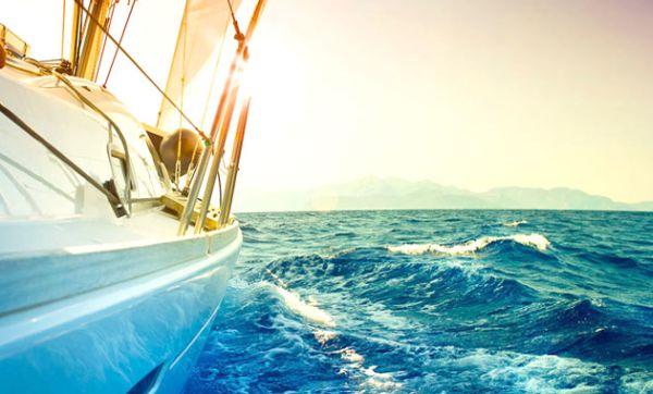 Έμφαση σε γαστρονομία και θαλάσσιο τουρισμό