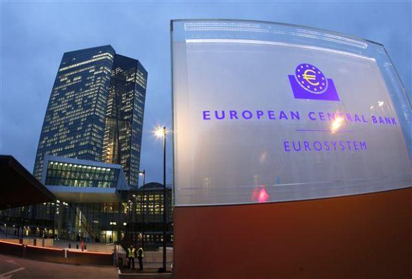 ΕΚΤ: Καλεί τις Βρυξέλλες να σεβαστούν το Σύμφωνο Σταθερότητας