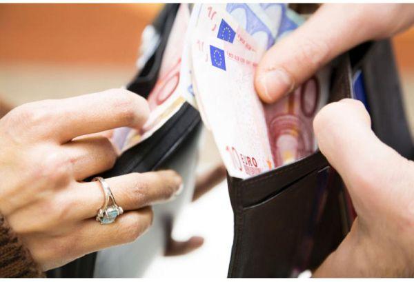Οικονομική ενίσχυση σε άπορους φοιτητές