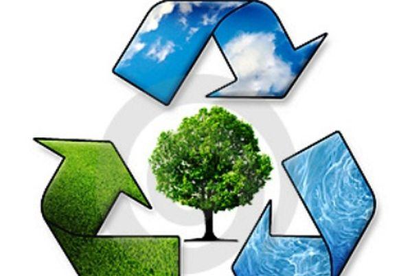 Κερδίζει έδαφος η ανακύκλωση