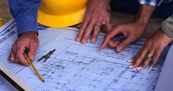 Προκήρυξη εξετάσεων για τους μηχανικούς