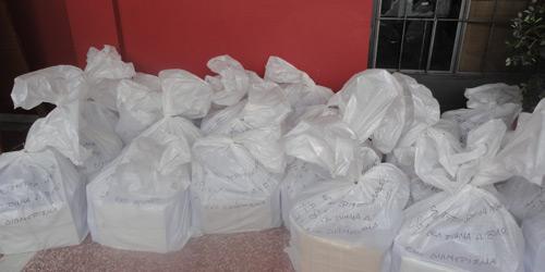 174.918 οι εκλογείς και 317 τα εκλογικά τμήματα στη Μαγνησία