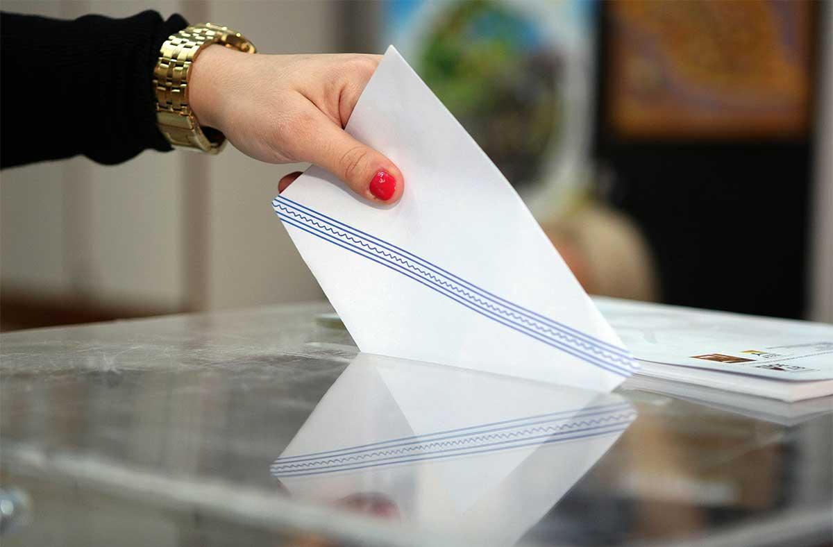 Ποιοι ήταν οι θριαμβευτές και ποιοι οι ηττημένοι των εκλογών στα Τρίκαλα