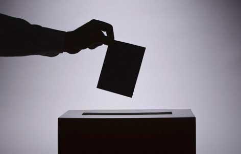 Το εκλογικό αποτέλεσμα για τον Νομό Καρδίτσας