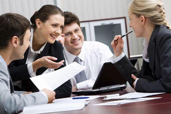 Δίκτυο πληροφόρησης και συμβουλευτικής εργαζομένων