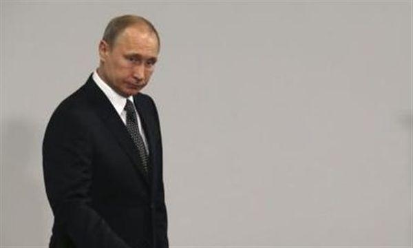 Ο ρωσικός Τύπος χαιρετίζει τη στάση της Αθήνας έναντι της ΕΕ