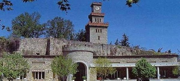 Ενοίκια 500.000 ευρώ χρωστάει το Φρούριο