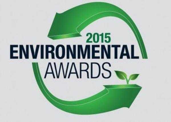 Πρωτιές για τις περιβαλλοντικές πρακτικές του ΟΤΕ και της COSMOTE