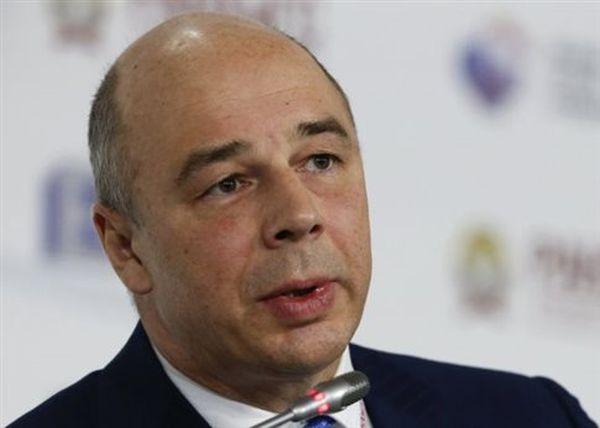Η Ρωσία «θα εξέταζε» ελληνικό αίτημα οικονομικής βοήθειας