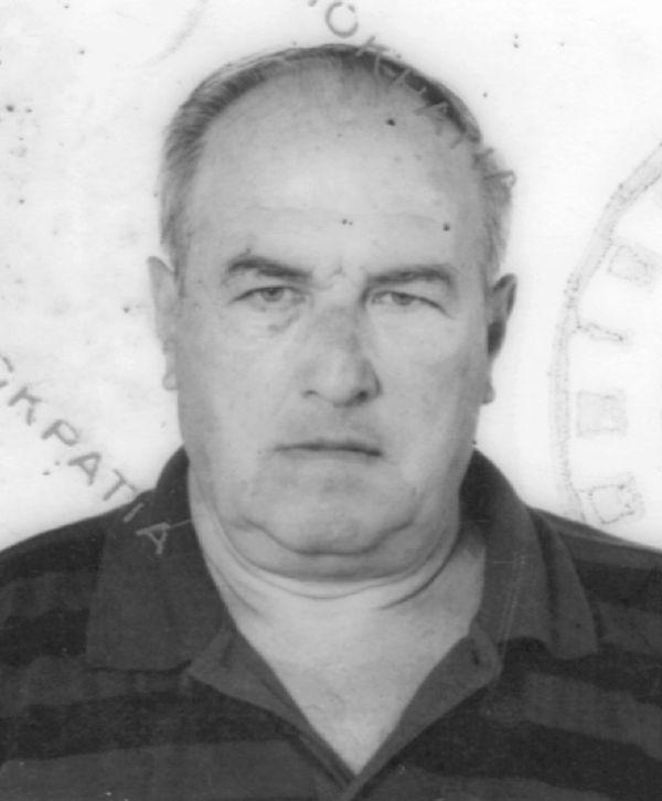 Κηδεία ΗΛΙΑ-ΑΝΤΩΝΙΟΥ ΨΑΡΟΛΟΓΟΥ