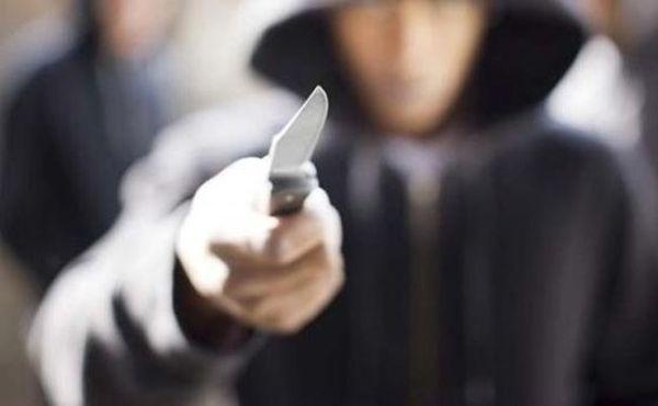 Συνελήφθη για απόπειρα ανθρωποκτονίας σε βάρος 25χρονου