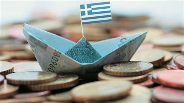 Bloomberg: Νέα συμφωνία για το χρέος αναζητεί η Ελλάδα