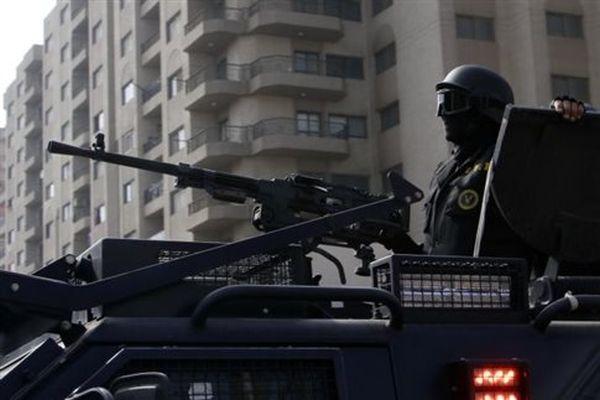 Θανατικές καταδίκες «μοιράζει» η Αίγυπτος