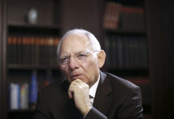 «Η Μόσχα δεν μπορεί να υποκαταστήσει τη βοήθεια της Ευρώπης στην Ελλάδα»