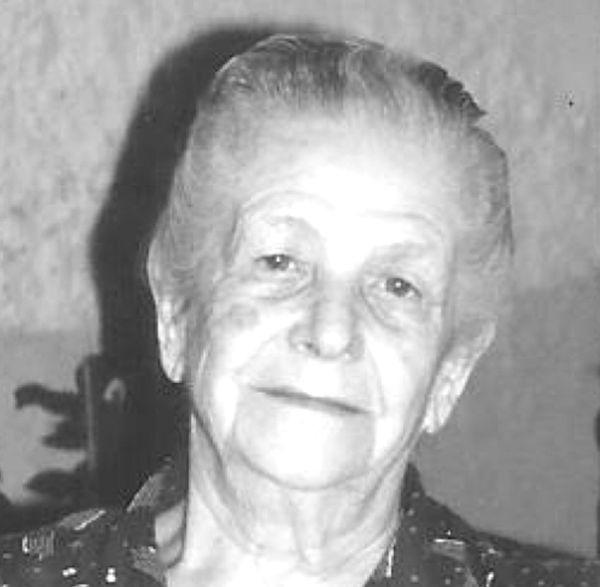 40ήμερο μνημόσυνο ΟΥΡΑΝΙΑΣ Γ. ΣΤΑΜΟΥ