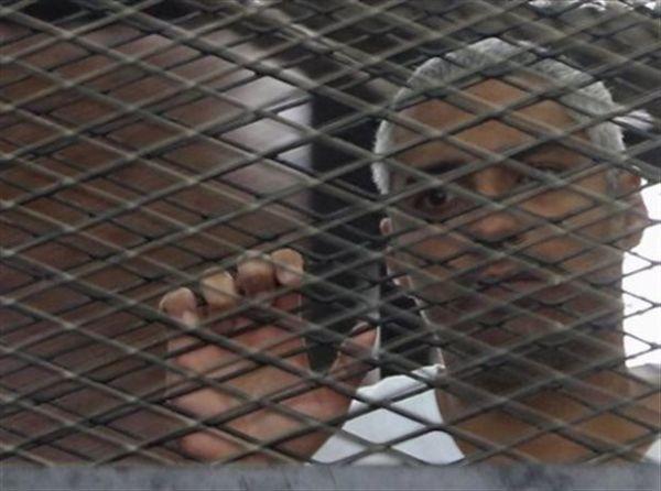 Αίγυπτος: Προς απελευθέρωση 2ου δημοσιογράφου του Al Jazeera