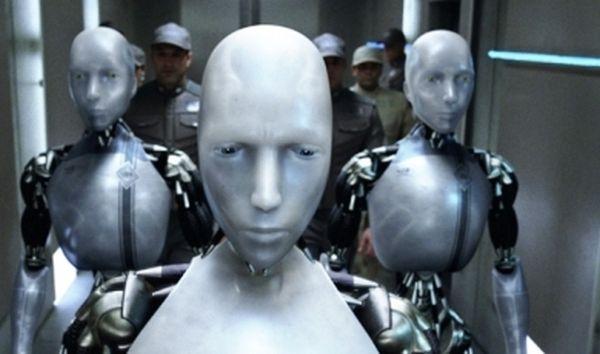 Η Kaspersky βλέπει το 2045 σε μια γυάλινη σφαίρα